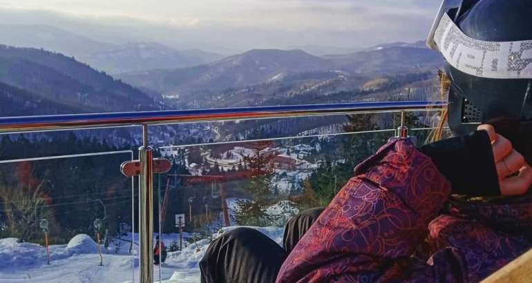 Gufo Apres Ski
